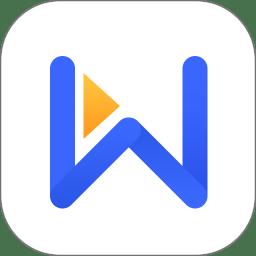 好未来直播云教师端app下载_好未来直播云教师端app2021最新版免费下载