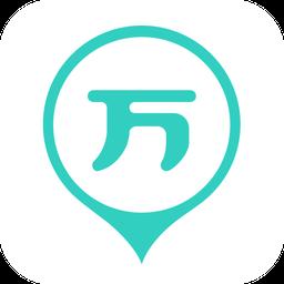 自考万题库app最新版本