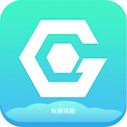 供应室平台app下载_供应室平台app2021最新版免费下载