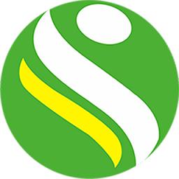 善学教育app下载_善学教育app2021最新版免费下载