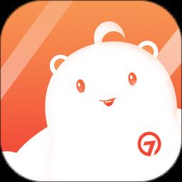七果游戏平台app(手游折扣平台)下载_七果游戏平台app(手游折扣平台)2021最新版免费下载