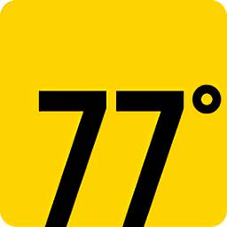 77度家具app