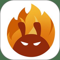 安兔兔评测lite手机版下载_安兔兔评测lite手机版2021最新版免费下载