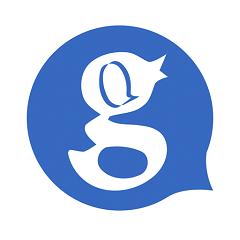 gagahi版