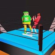 醉拳3D手游_醉拳3D2021版最新下载
