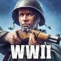世界战争英雄1.13.1手游_世界战争英雄1.13.12021版最新下载
