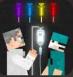 人类游乐场手术室