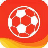 体育场地汇app下载_体育场地汇app最新版免费下载安装
