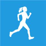 浩博体育app下载_浩博体育app最新版免费下载安装