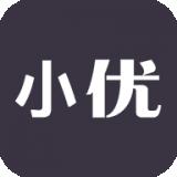 小优体育app下载_小优体育app最新版免费下载安装