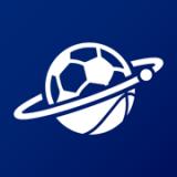 星球体育app下载_星球体育app最新版免费下载安装