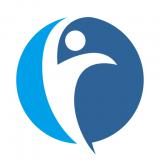 大观体育app下载_大观体育app最新版免费下载安装