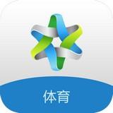 创高体育app下载_创高体育app最新版免费下载安装