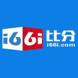 i66i体育app下载_i66i体育app最新版免费下载安装