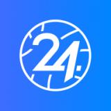 24体育app下载_24体育app最新版免费下载安装