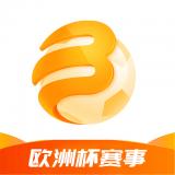 宝博体育app下载_宝博体育app最新版免费下载安装