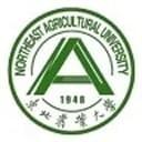 东北农业大学体育部