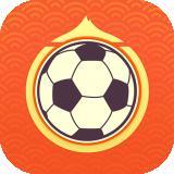 上分体育app下载_上分体育app最新版免费下载安装
