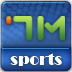 7m体育app下载_7m体育app最新版免费下载安装