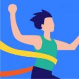 优体育app下载_优体育app最新版免费下载安装