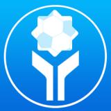 亚特体育app下载_亚特体育app最新版免费下载安装