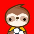 疯狂体育app下载_疯狂体育app最新版免费下载安装