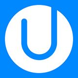 ued体育app下载_ued体育app最新版免费下载安装