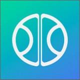 享动体育app下载_享动体育app最新版免费下载安装