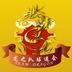 龙之队体育app下载_龙之队体育app最新版免费下载安装