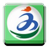 触动体育app下载_触动体育app最新版免费下载安装