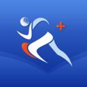 体育派app下载_体育派app最新版免费下载安装