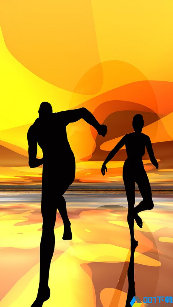 CHN体育app下载_CHN体育app最新版免费下载安装