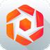 球圣体育app下载_球圣体育app最新版免费下载安装