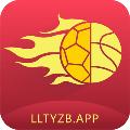 溜溜体育app下载_溜溜体育app最新版免费下载安装