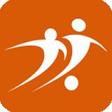 体育街app下载_体育街app最新版免费下载安装