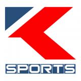 体育人生app下载_体育人生app最新版免费下载安装