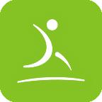 广东体育场馆app下载_广东体育场馆app最新版免费下载安装