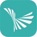 华体动联app下载_华体动联app最新版免费下载安装