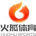 火狐体育app下载_火狐体育app最新版免费下载安装