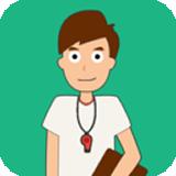 e体教app下载_e体教app最新版免费下载安装
