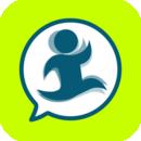 体育课app下载_体育课app最新版免费下载安装