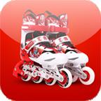 中国体育器材网app下载_中国体育器材网app最新版免费下载安装
