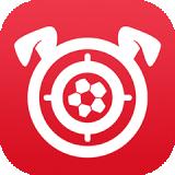 狗蛋体育app下载_狗蛋体育app最新版免费下载安装
