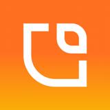 果冻体育app下载_果冻体育app最新版免费下载安装