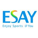 易赛体育app下载_易赛体育app最新版免费下载安装