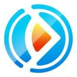 8K8体育app下载_8K8体育app最新版免费下载安装