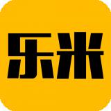 乐米体育app下载_乐米体育app最新版免费下载安装