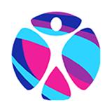 海看体育app下载_海看体育app最新版免费下载安装