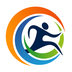 东营体育app下载_东营体育app最新版免费下载安装