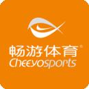 畅游体育app下载_畅游体育app最新版免费下载安装